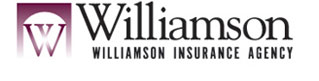 Williamson Insurance Agency