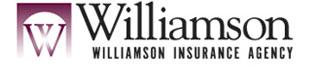 Williamson Insurance Agency